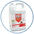 Bed Bug Residual Killer Spray - gallon